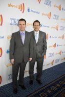 21st Annual GLAAD Media Awards #16