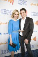 21st Annual GLAAD Media Awards #18