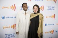 21st Annual GLAAD Media Awards #19