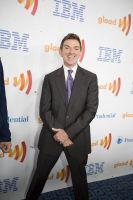 21st Annual GLAAD Media Awards #20