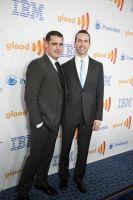 21st Annual GLAAD Media Awards #22