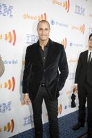 21st Annual GLAAD Media Awards #23