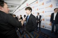 21st Annual GLAAD Media Awards #24