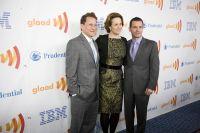 21st Annual GLAAD Media Awards #25