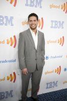 21st Annual GLAAD Media Awards #28