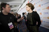 21st Annual GLAAD Media Awards #29