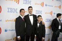 21st Annual GLAAD Media Awards #34
