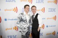 21st Annual GLAAD Media Awards #35