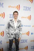21st Annual GLAAD Media Awards #36
