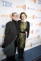 21st Annual GLAAD Media Awards #37