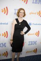 21st Annual GLAAD Media Awards #38
