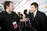 21st Annual GLAAD Media Awards #39