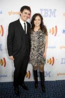 21st Annual GLAAD Media Awards #40
