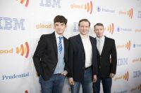 21st Annual GLAAD Media Awards #43