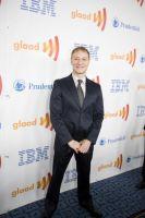 21st Annual GLAAD Media Awards #48