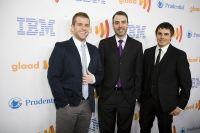 21st Annual GLAAD Media Awards #51