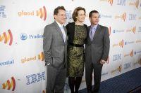 21st Annual GLAAD Media Awards #52