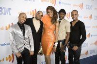 21st Annual GLAAD Media Awards #56