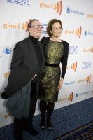 21st Annual GLAAD Media Awards #58
