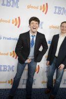 21st Annual GLAAD Media Awards #59