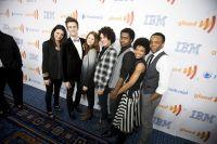 21st Annual GLAAD Media Awards #62