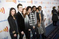 21st Annual GLAAD Media Awards #63