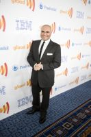 21st Annual GLAAD Media Awards #64