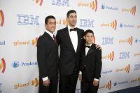 21st Annual GLAAD Media Awards #66