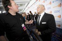 21st Annual GLAAD Media Awards #67