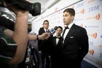 21st Annual GLAAD Media Awards #70