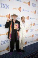 21st Annual GLAAD Media Awards #71