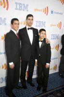 21st Annual GLAAD Media Awards #72