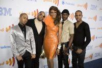21st Annual GLAAD Media Awards #73