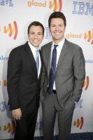 21st Annual GLAAD Media Awards #74