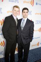 21st Annual GLAAD Media Awards #77