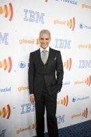 21st Annual GLAAD Media Awards #79