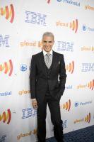 21st Annual GLAAD Media Awards #80