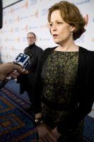 21st Annual GLAAD Media Awards #81