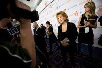 21st Annual GLAAD Media Awards #83