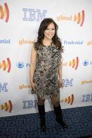 21st Annual GLAAD Media Awards #84