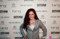 Gotham Magazine Annual Gala #8