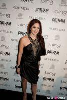 Gotham Magazine Annual Gala #13