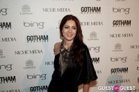 Gotham Magazine Annual Gala #14