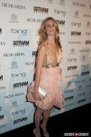 Gotham Magazine Annual Gala #16