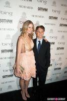 Gotham Magazine Annual Gala #17