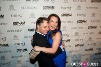 Gotham Magazine Annual Gala #26