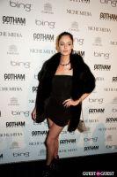 Gotham Magazine Annual Gala #28