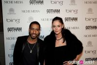 Gotham Magazine Annual Gala #29