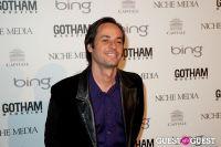 Gotham Magazine Annual Gala #35