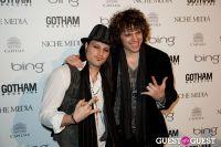 Gotham Magazine Annual Gala #41